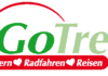 egotrek-logo2