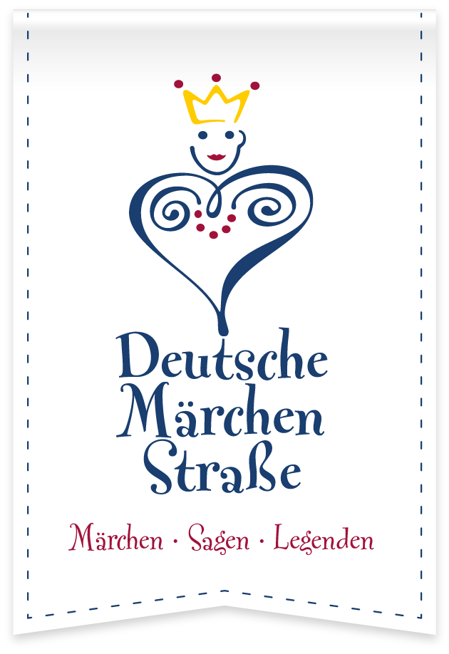 deutsche-maerchenstrasse-logo