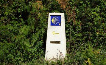 egotrek-jakobsweg