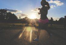 egotrek-jogging