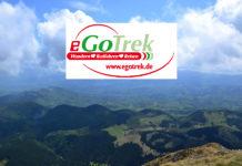 egotrek-launch-news