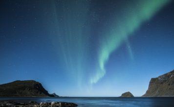 egotrek-norwegen-aurora-borealis