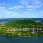 Rheinsteig – Top Trail of Germany