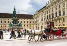 Insider Tipps für den Wien Trip