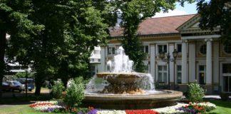 Kurort Bad Neuenahr