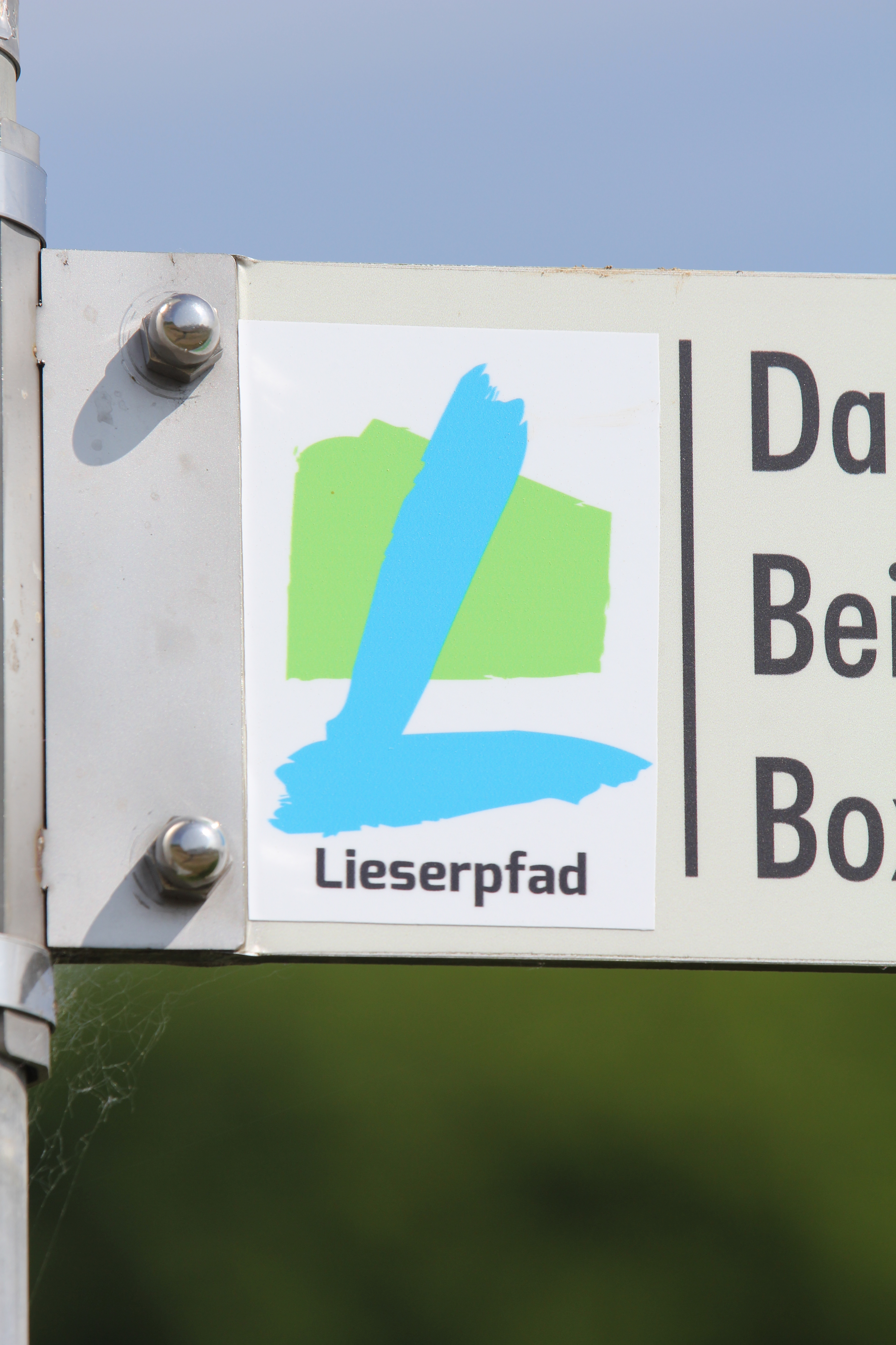 lieserpfad-wandern