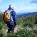Märchenlandweg – Märchenhafte Momente im Kasseler Land