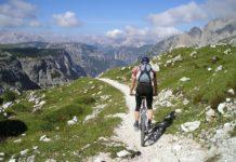 Mountainbike Tipps für Anfänger