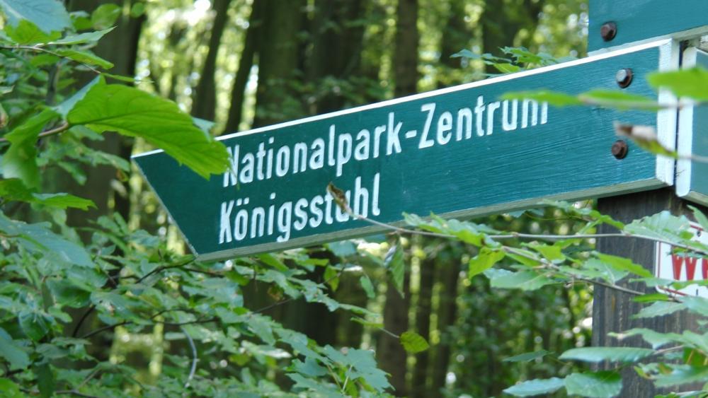 nationalpark-jasmund-www.brocke.de-3