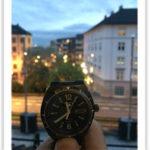Reisebericht Norwegen – Tag 2