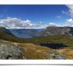 Reisebericht Norwegen – Tag 4