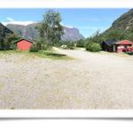 Reisebericht Norwegen – Tag 5 und 6