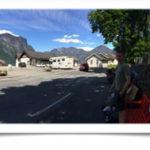 Reisebericht Norwegen – Tag 7