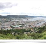 Reisebericht Norwegen – Tag 9 und 10