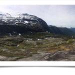 Reisebericht Norwegen – Tag 11