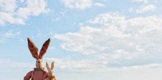 ostern-ostsee-strand