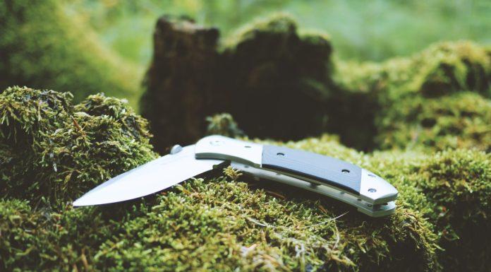 outdoormesser-guide