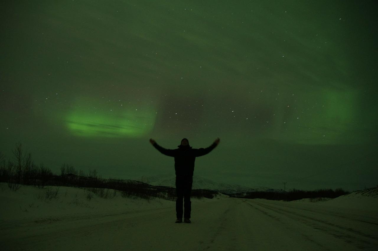 polarlichter-alter-schwede-akes-welt-2