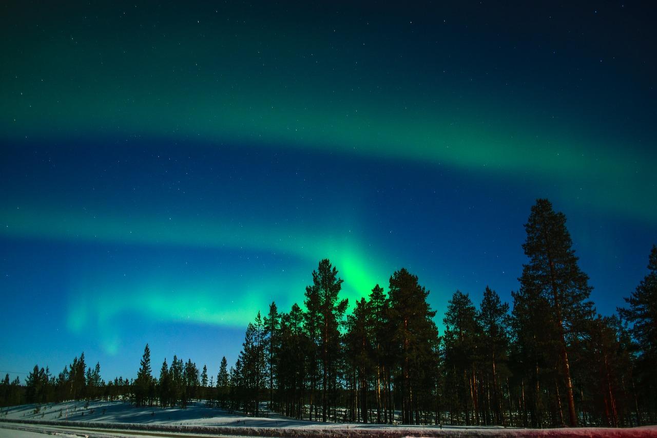 polarlichter-alter-schwede-akes-welt