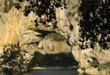pont-darc-traumurlaub-frankreich