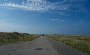 sylt-auto-panorama-www.brocke.de2_
