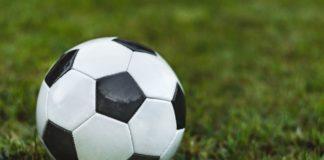 Wandertouren mit Fussball Einfluss